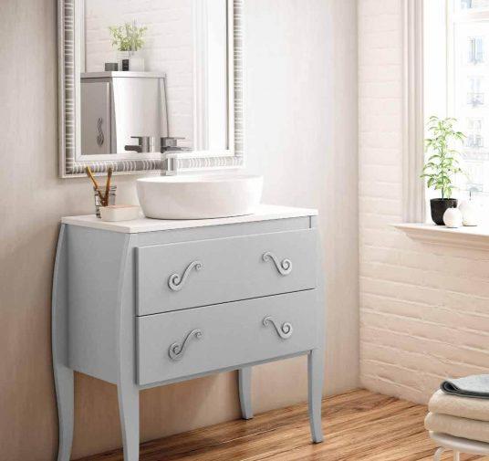 Mueble elegante Ubrique