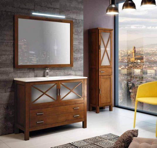 Mueble clásico Ubrique